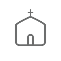 new-church-icon.png