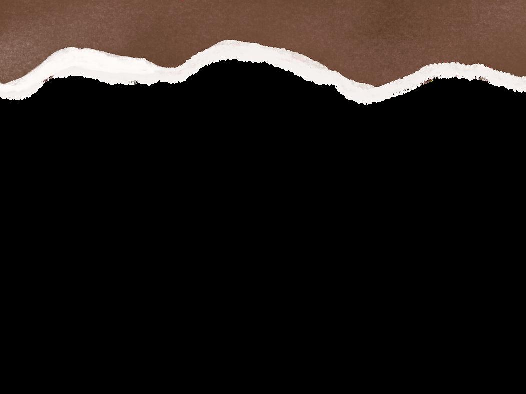 Brown Menu.PNG