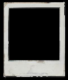 polaroid-border-png-4.png