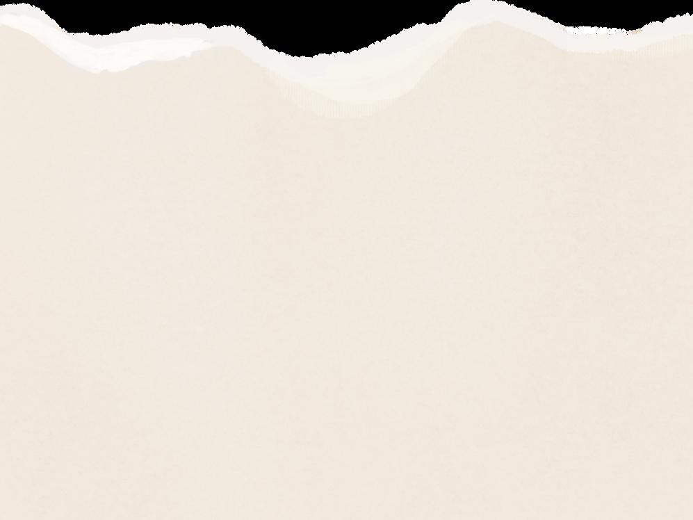Paper_Cream.PNG