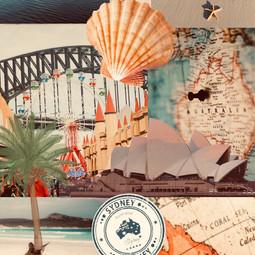 Sydney Wallpaper