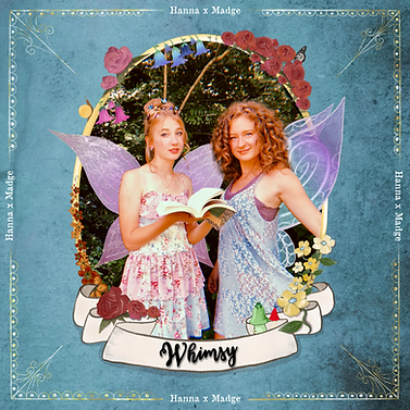 Whimsy Cover Art.png