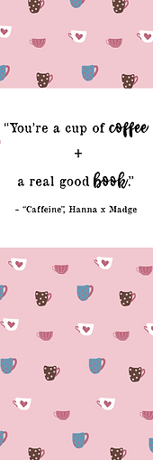Caffeine Bookmark 1.0.png