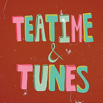 TeaTime & Tunes.png