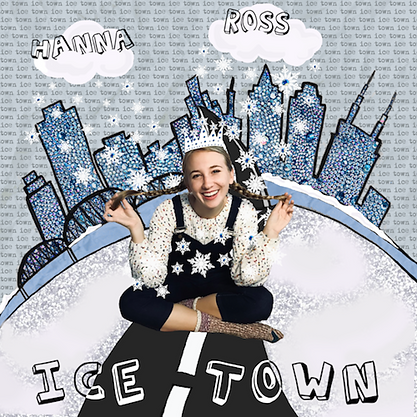 Ice Town Cover Art.png