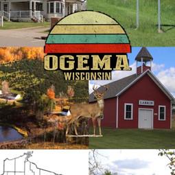 Ogema Wallpaper
