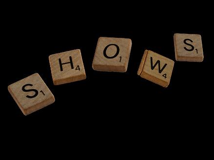 Shows Scrabble Letters.png