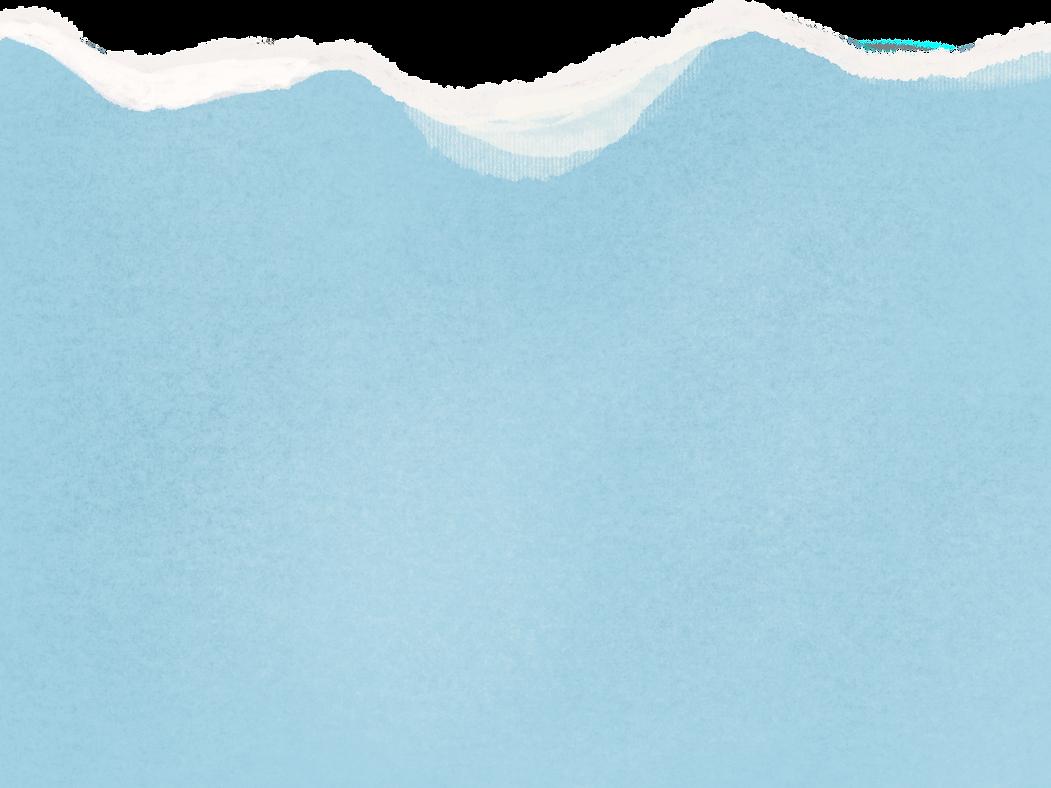 Paper_Pale Blue.PNG