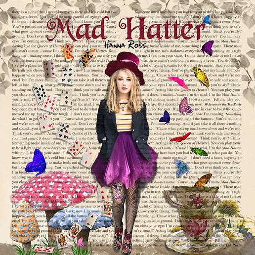 Mad Hatter Cover Art.jpg