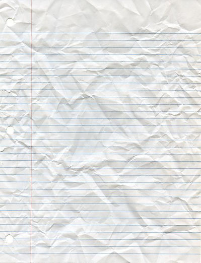 crumpled_looseleaf_paper_by_cliffski_d1r