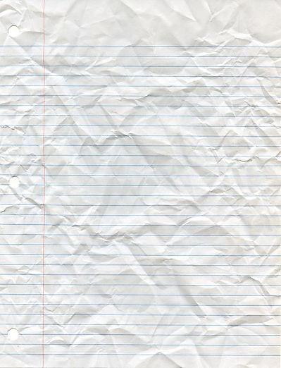 crumpled_looseleaf_paper_by_cliffski_d1r