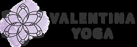 VALE-2018_Logo_transp.png