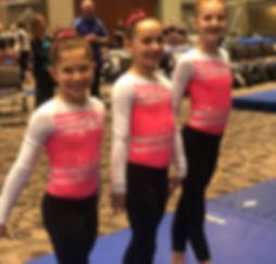 L6 Sophia, Kelsey, Katie OTG.jpg