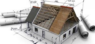 Why You Should Hire a Home Inspection Service Before or After a Renovation Project