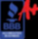 bbb-logo copy.png
