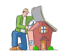 Preparing the Seller for the Home Inspection