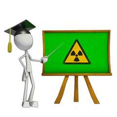 Radon Gas Levels: Ways to Help a Real Estate Deal Survive an Alarming Test Result