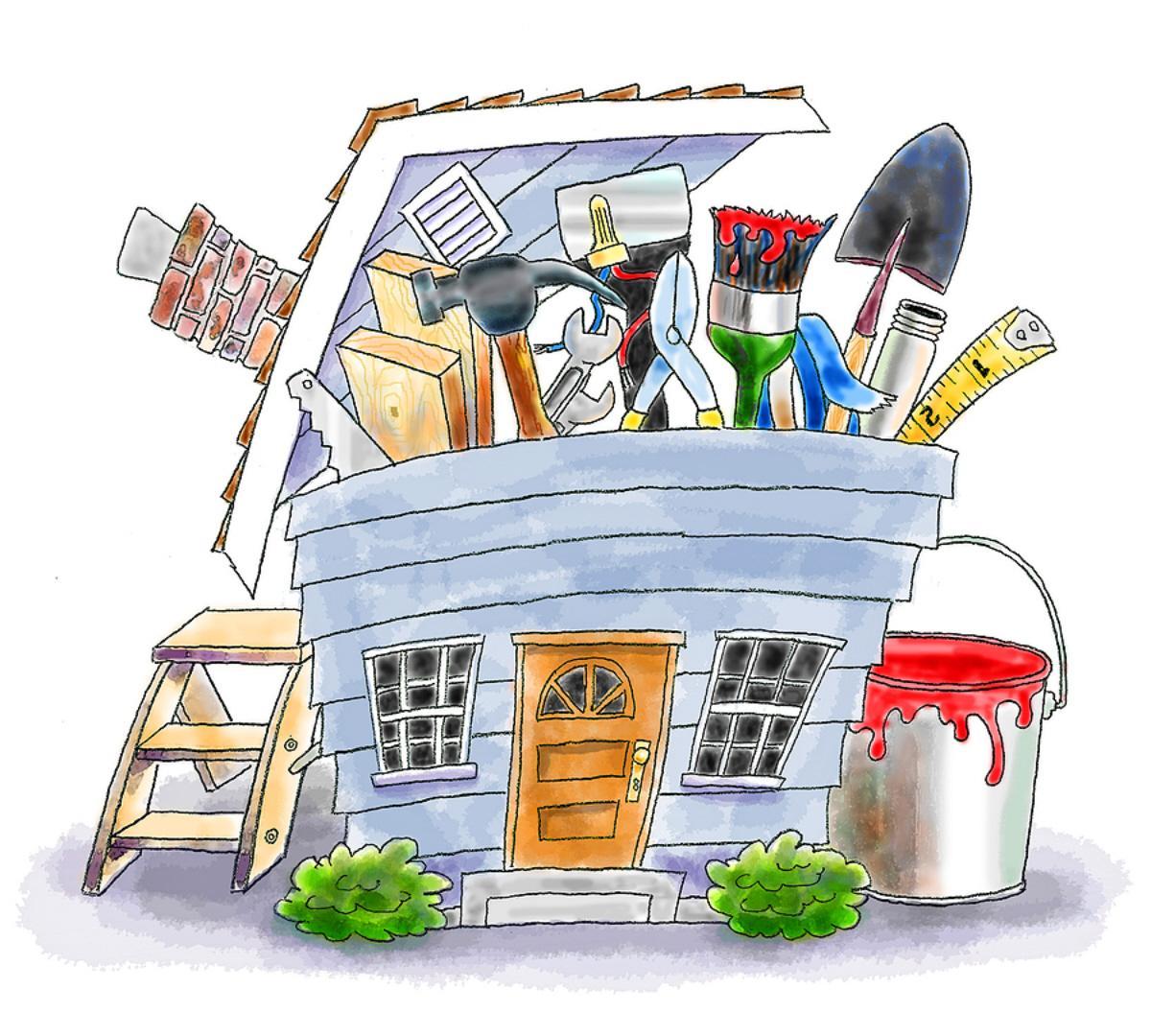 Home-improvement-Cartoon-1