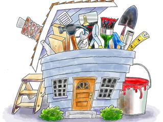 Asbestos Awareness During Home Remodeling