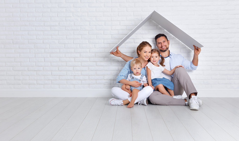 Raising The Standards of Home Inspection
