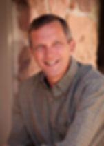 Chris Kjeldsen