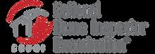 NHIE-Logo.png