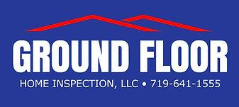 GFI Logo CMYK Red Roof Web.jpg