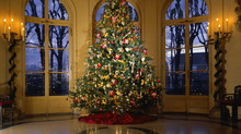 Your Christmas Tree - From National Association of Home Builders