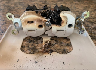 Finding and Fixing Common Wiring Issues at Home