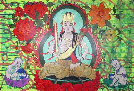 Warrior_Buddha-72.jpg