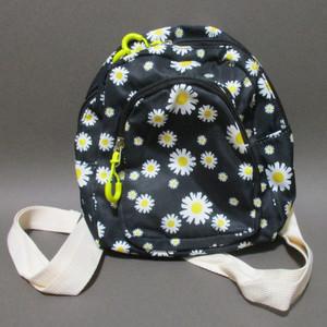 Daisy Side Bag