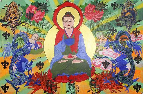 Buddha_with_Blue_Dragons-72.jpg