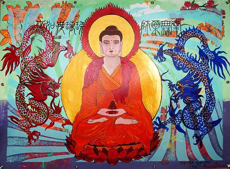 Buddha_With_Two_Dragons_edited.jpg