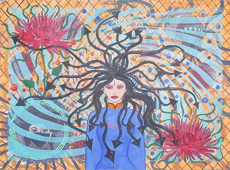 Medusa-72.jpg