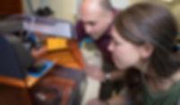 3D-printer-patents-technology.jpg