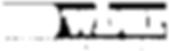 WBUR-logo.png