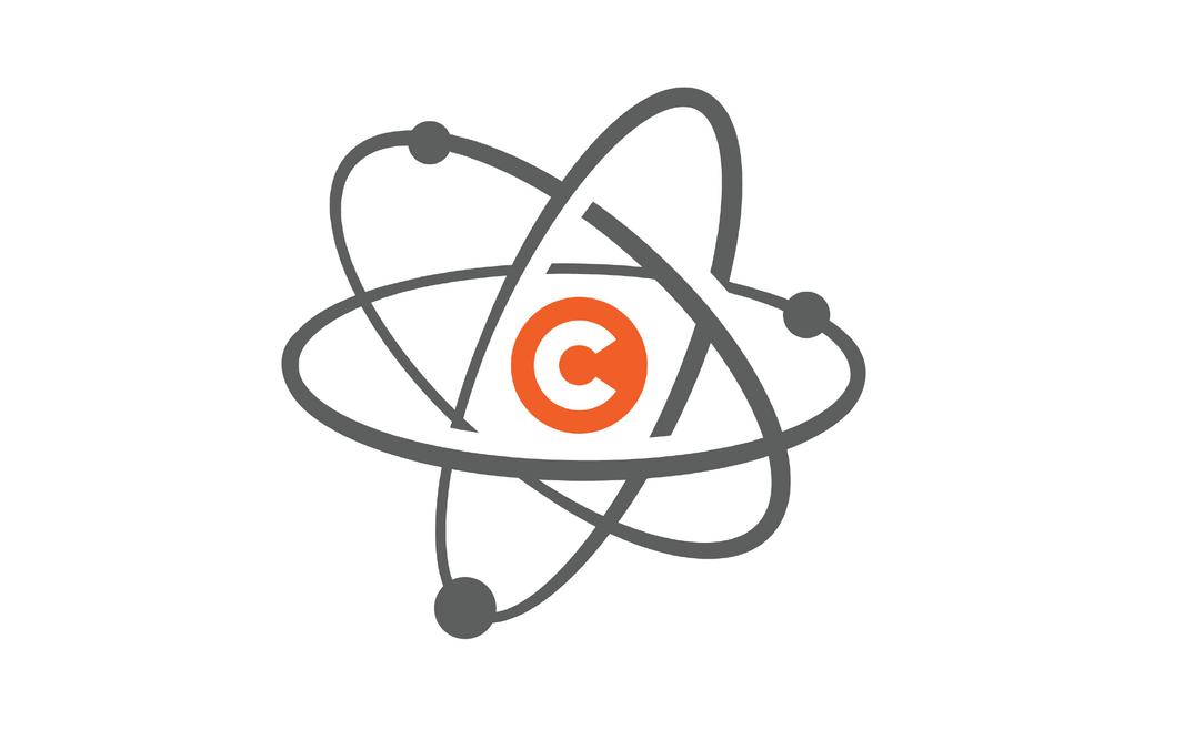 Space Cases Logo
