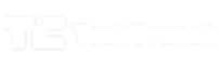 techcrunch-logo_2x.png