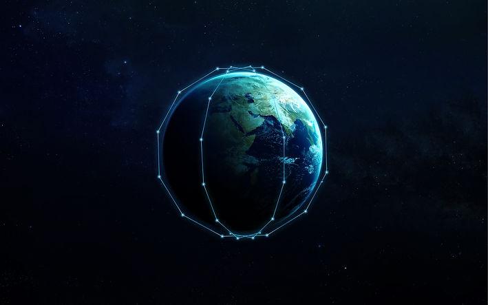 Network Graphic.jpg