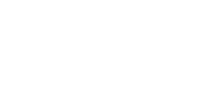 flybridge_logo_2x.png