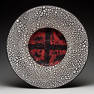 Sculptural & Functional Ceramic Art