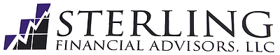 Sterling Financial Advisors