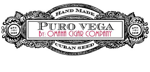 Puro Vega