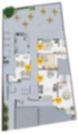 planta-1-andar-g.jpg