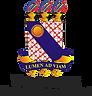 universidade-estadual-do-ceara-2016.png