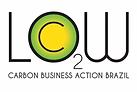 low_carbon_brazil_def-e1499114273661.png