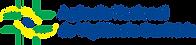 anvisa-logo.png