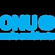 UNEnvironment_Logo_Portuguese_Short_colo