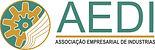 logo AEDI.jpg