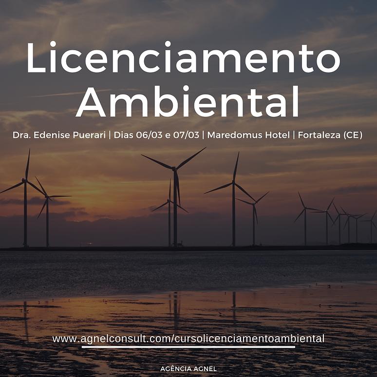 Licenciamento.png